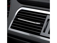 Honda Civic Air Conditioner