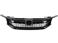 Honda Civic Grille
