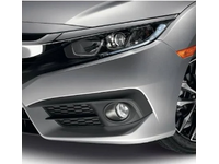 Honda Fog Lights-LED - 08V31-TBA-100H