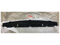 Honda Odyssey Trailer Hitch Air Duct