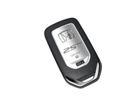 Honda SMART Key Decoration - 08F46-THR-100