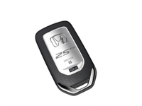 Honda SMART Key Decoration (LX  EX) - 08F46-THR-100A