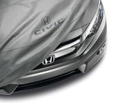 Honda Car Cover - 08P34-TGG-100