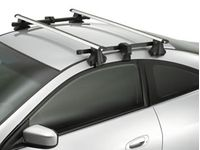 Honda Accord Removable Roof Rack - 08L02-SDN-101W