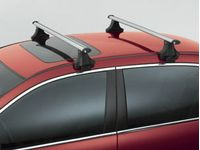 Honda Accord Removable Roof Rack - 08L02-SDN-101