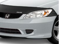 Honda Civic Nose Mask, Half - 08P35-S5D-100H
