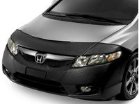 Honda Civic Full Nose Mask - 08P35-SNA-100B