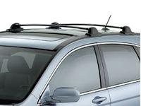 08l02 Swa 102 Genuine Honda Roof Rack