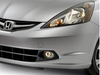 Honda Fog Lights - 08V31-TK6-100