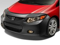 Honda Civic Full Nose Mask - 08P35-TS8-100
