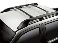 Honda Roof Rack Genuine Honda Accessories