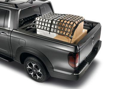 Truck Bed Cargo Net >> 08l96 T6z 100a Genuine Honda Parts