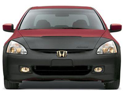Genuine OEM Honda Odyssey Full Nose Mask 2005-2007