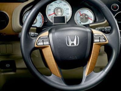 Front Left Genuine Hyundai 88170-21000-CHR Seat Cushion Cover