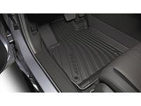 Floor Mat 08P16-SDA-110 Honda Genuine