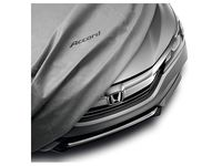 Honda Car Cover - 08P34-T2A-100