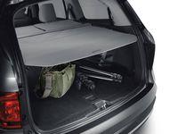 Honda Pilot Accessories Hondapartsnow