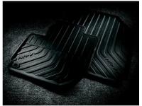 Honda 08P13-T7S-110 All Season Floor Mats