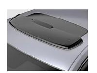 Genuine Honda 08R01-S9A-100 Moonroof Visor