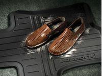 Honda Accord Floor Mats Genuine Honda Accord Accessories