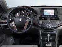 Genuine Honda 08Z13-SZA-130A Steering Wheel Trim