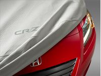 Honda Car Cover - 08P34-SZT-101
