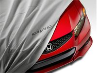 Honda Car Cover - 08P34-TS8-100