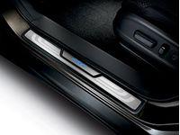 Genuine OEM Honda CR-V Illuminated Interior Door Sill Trim 2017-2019 CRV