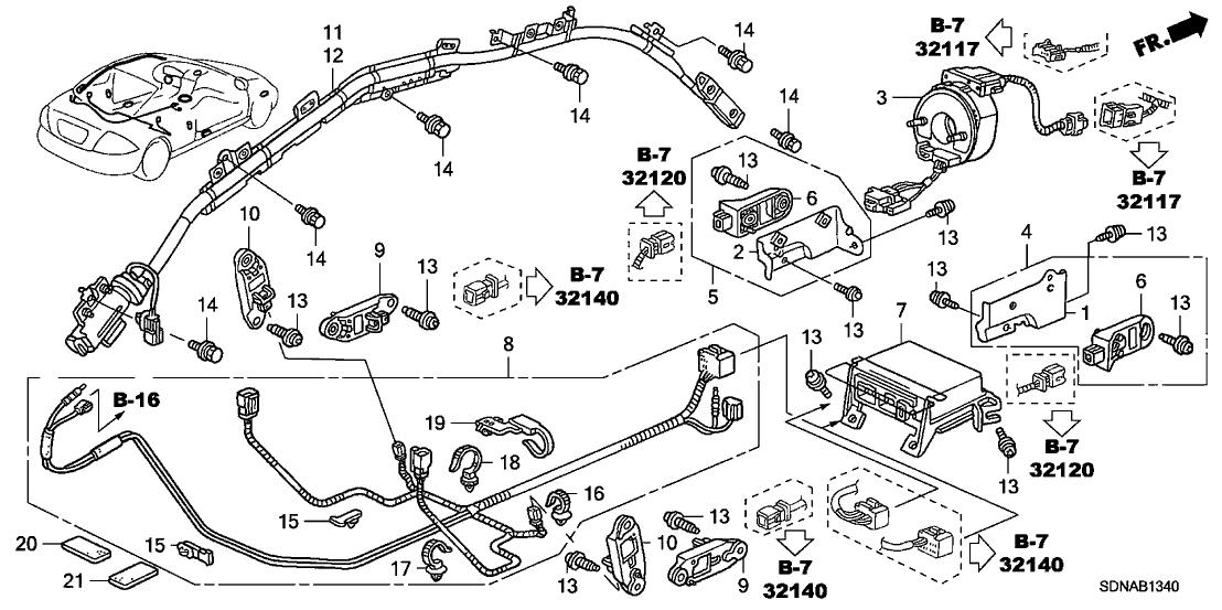 77962-sdp-a02
