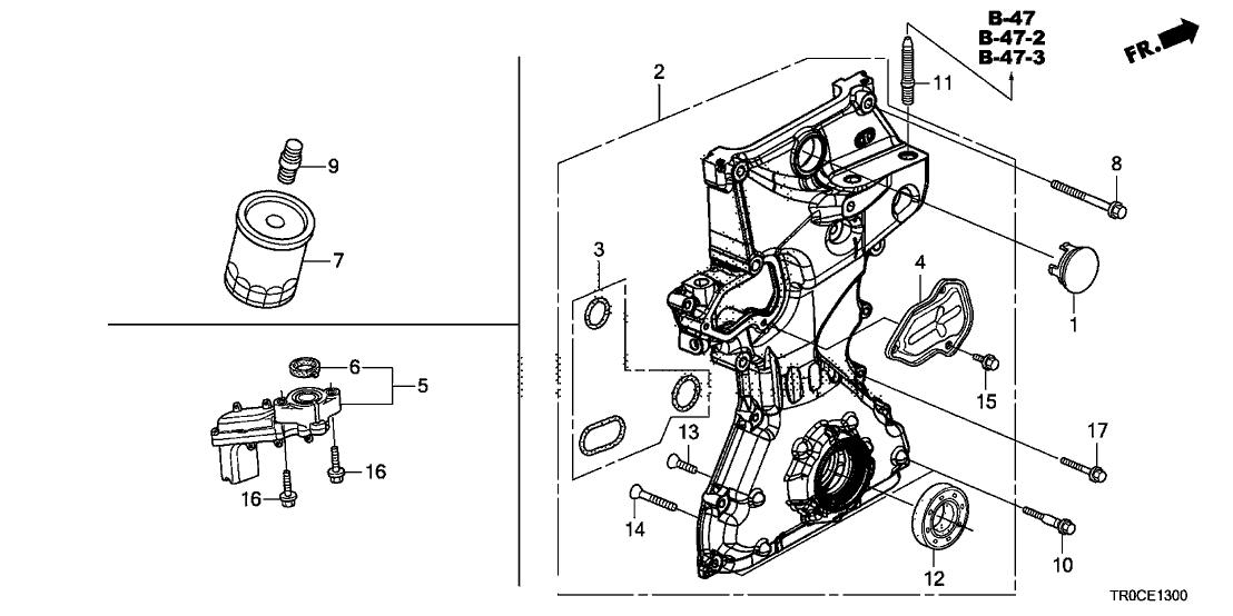 91212-rta-003