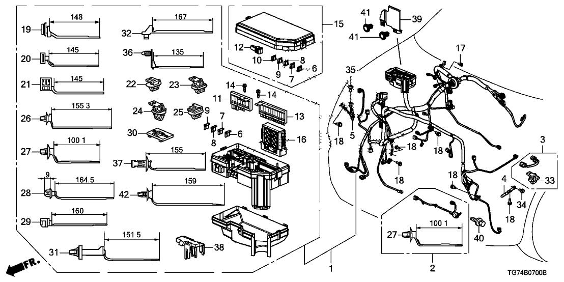 32100-tg7-a23