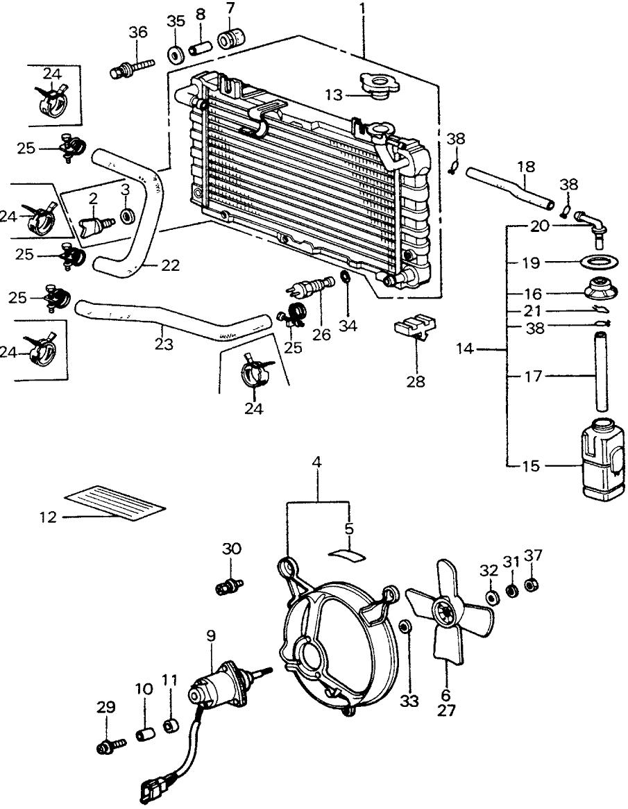 19010-pa6-904