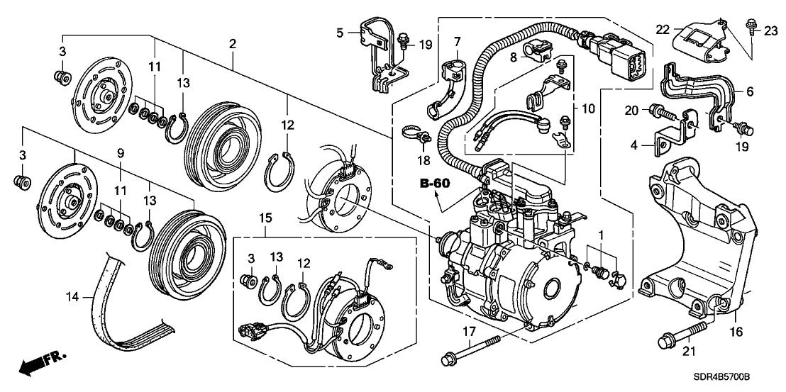 38801-pdf-e02