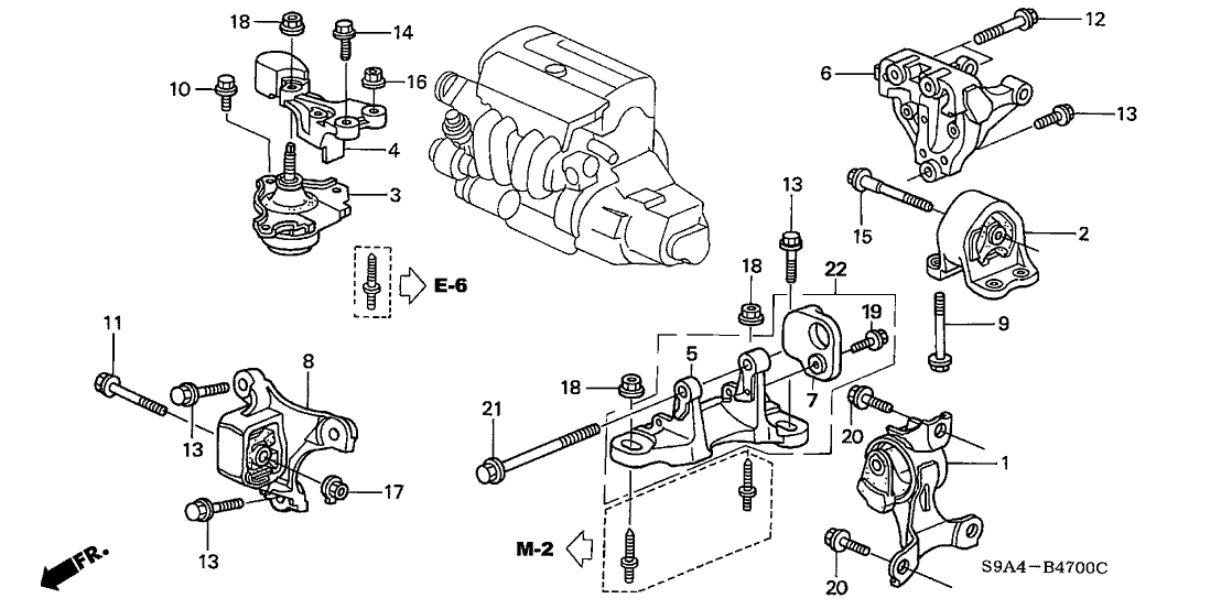 2005 Honda Cr V Engine Diagram - Volvo 240 Fuse Box Upgrade -  source-auto5.wiringdol.jeanjaures37.fr | 2005 Honda Cr V Engine Diagram |  | Wiring Diagram Resource