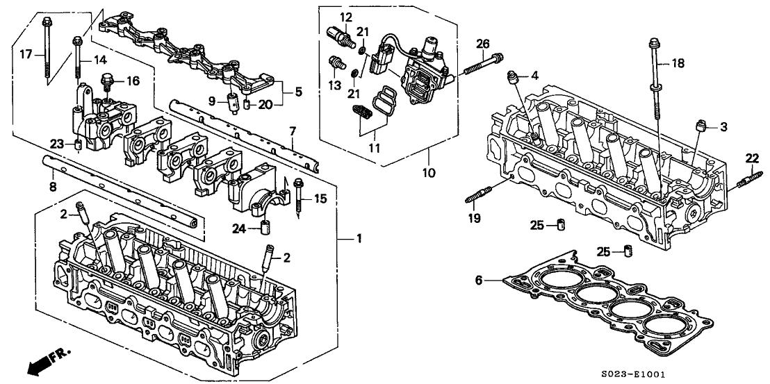 Honda Civic Engine Diagram on 87 dodge ram engine, 87 buick grand national engine, 87 toyota land cruiser engine, 87 bmw 325i engine, 87 jeep wrangler engine, 87 chevy s10 engine, 87 mazda rx-7 engine, 87 mazda b2600 engine, 87 chevy silverado engine,