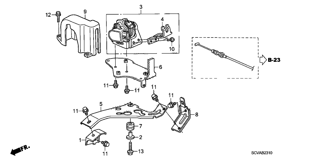 37971 rca a01 genuine honda sensor assy accelerator pedal. Black Bedroom Furniture Sets. Home Design Ideas