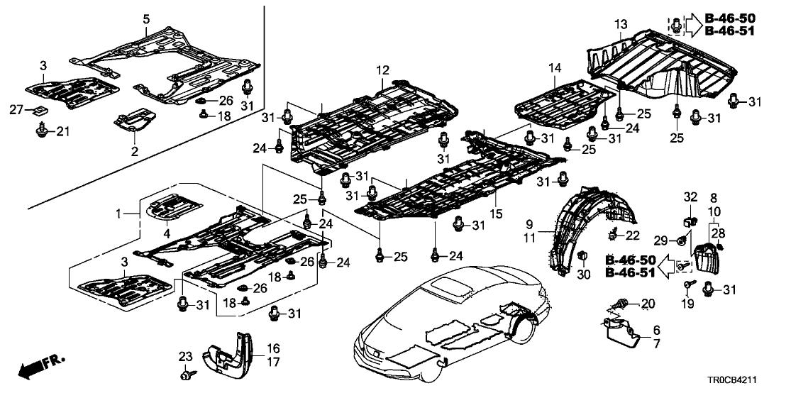 diagram  1992 honda civic lx engine diagram full version