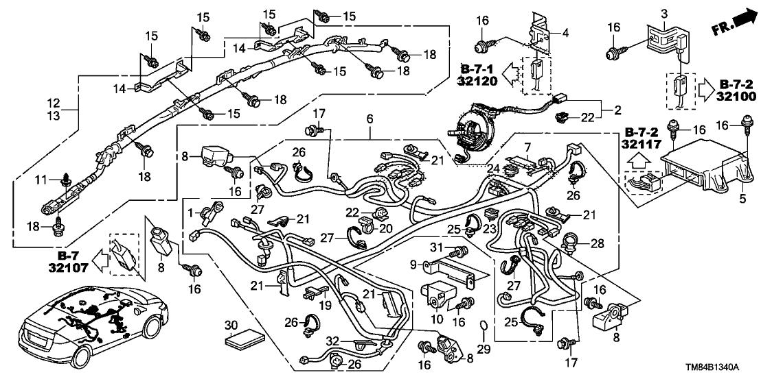 Honda 78875-TM8-A70 on 2010 toyota camry wiring diagram, 2012 mazda 3 wiring diagram, 2010 nissan altima wiring diagram, 2005 subaru legacy wiring diagram, 2010 dodge caliber wiring diagram, 2010 toyota corolla wiring diagram, 2006 acura tl wiring diagram, 2010 mercury milan wiring diagram, 2010 kia forte wiring diagram, 2010 dodge charger wiring diagram, 2010 subaru legacy wiring diagram, 2010 buick lacrosse wiring diagram, 2010 mazda 3 wiring diagram, 2010 chrysler sebring wiring diagram, 1996 bmw z3 wiring diagram,