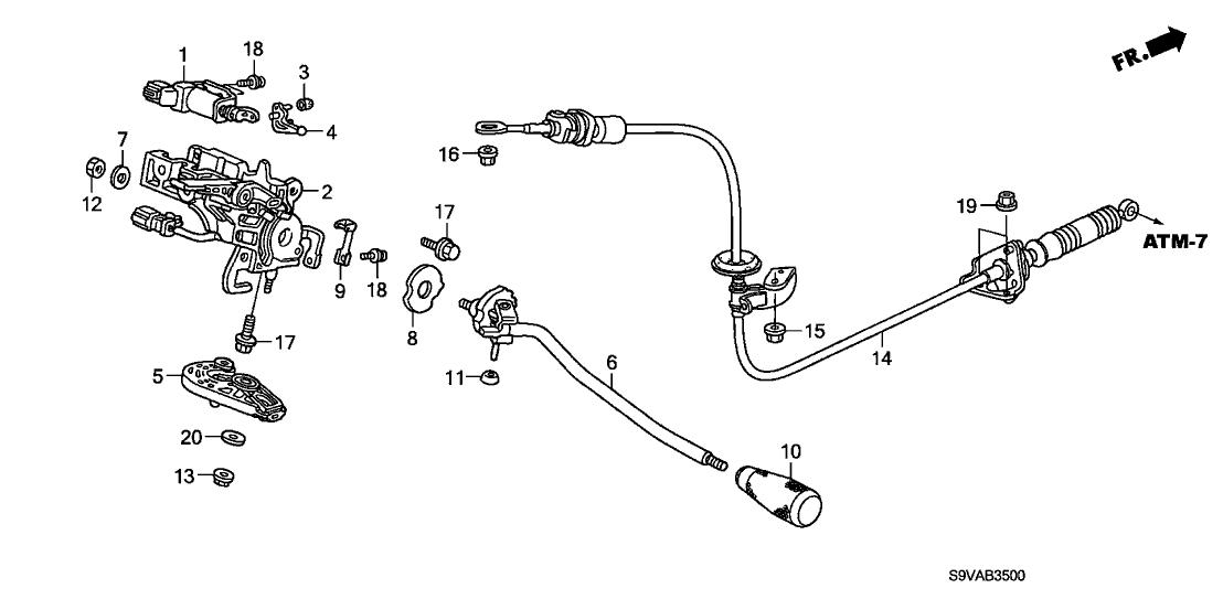 32110 R40 A51 Wiring Diagram Full Hd Version Wiring Diagram