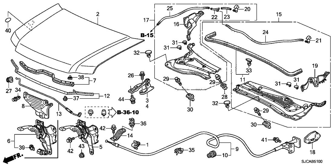 honda ridgeline engine diagram - wiring diagram pale-make -  pale-make.cfcarsnoleggio.it  cfcarsnoleggio.it