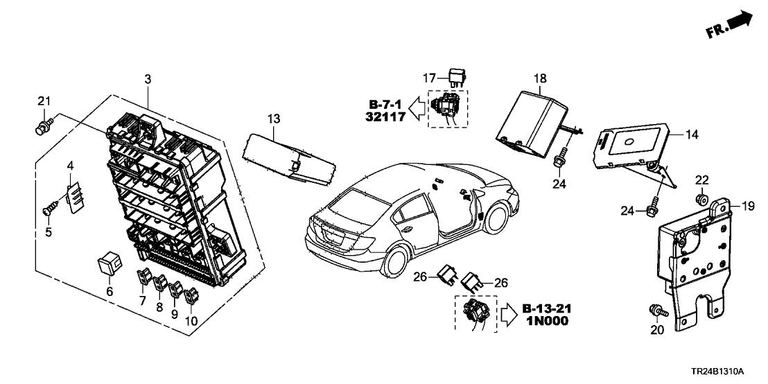 Resource T D Amp S L Amp R A D De D D D Bcef F A Fa B C B A D B C E on 2013 Honda Civic Body Parts Diagram