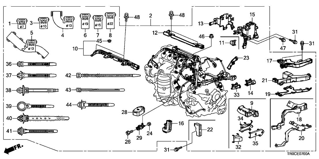 images?q=tbn:ANd9GcQh_l3eQ5xwiPy07kGEXjmjgmBKBRB7H2mRxCGhv1tFWg5c_mWT Honda Civic Engine Parts Diagram
