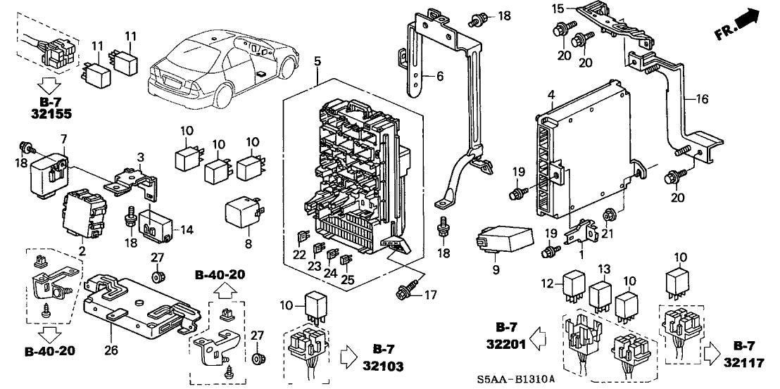 36700-s5a-a21