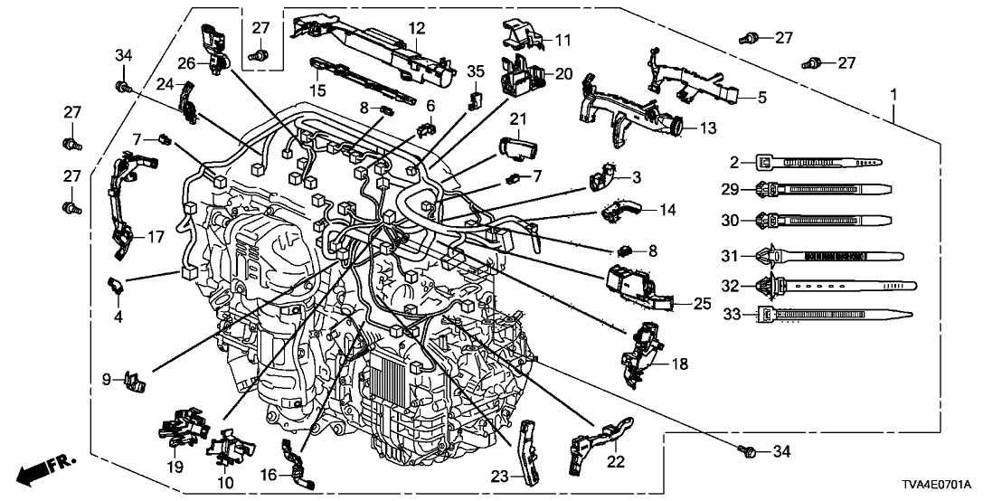32122-5et-a01
