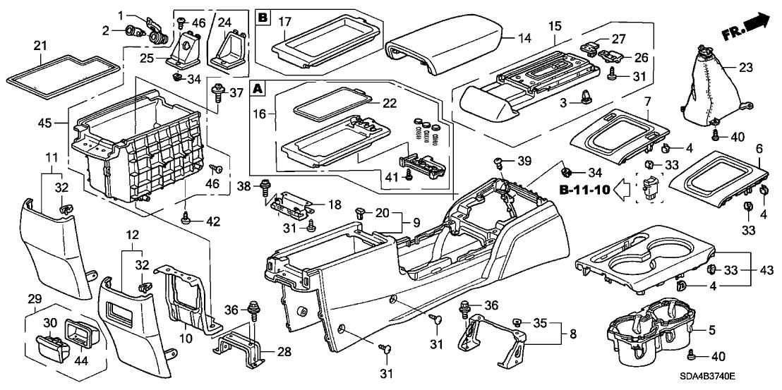 Diagram Wiring Diagram Honda Accord 2005 Espa Ol Full Version Hd Quality Espa Ol Gpsrar Arcipelagopsicologia It