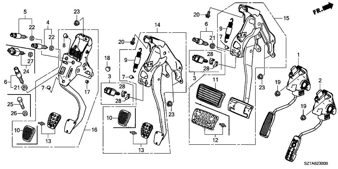 Resource T D Amp S L Amp R A D De D D Eebf E F A Dc Be Dd F A D Cc Efc on 2013 Honda Civic Body Parts Diagram