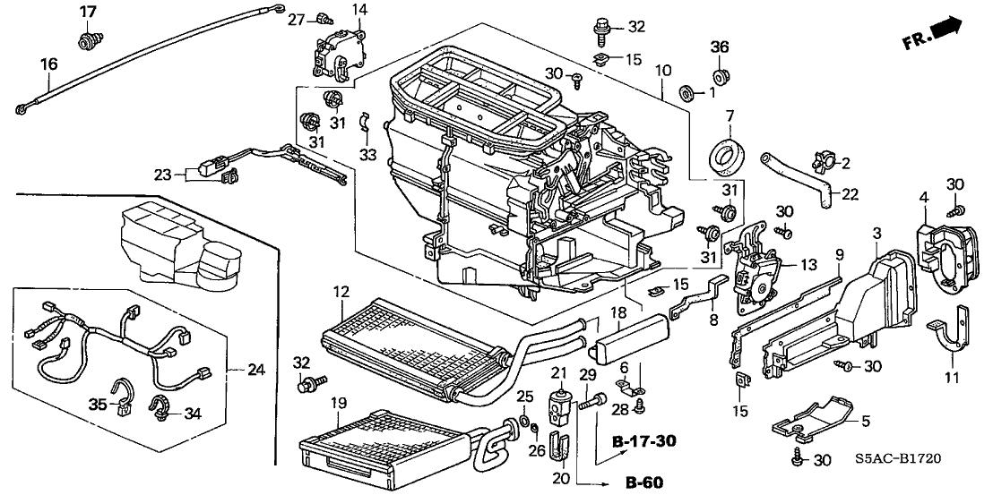 79106-s5d-a02