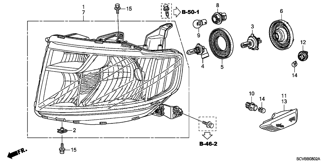 33101-scv-a30