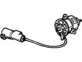 Honda 19030-PH4-661