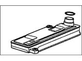 Honda CR-V Automatic Transmission Filter